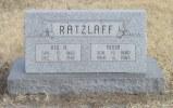 great grandmother ratz