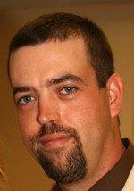 Son - Jason Riley Bether
