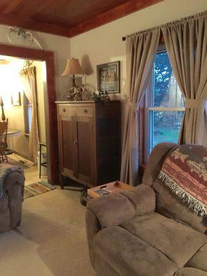 living-roomn